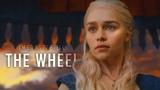 (GoT) Daenerys Targaryen I'm Going to Break the Wheel 5 000 subs
