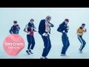 NCT U 엔시티 유 '일곱 번째 감각 (The 7th Sense)' Performance Video
