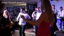 Классно танцуем под латинские ритмы Music! Dance! Latin!