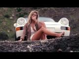 Kristel Kivikas — Oh Yeah (I Like That) (Original Mix)