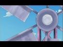 One Piece | Ван Пис 234 серия - Shachiburi
