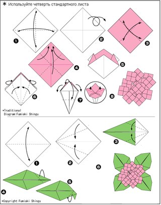 сделать мозаику из бумаги для урока историй спб