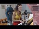 Roxette Listen To Your Heart Cover Dasha Repina