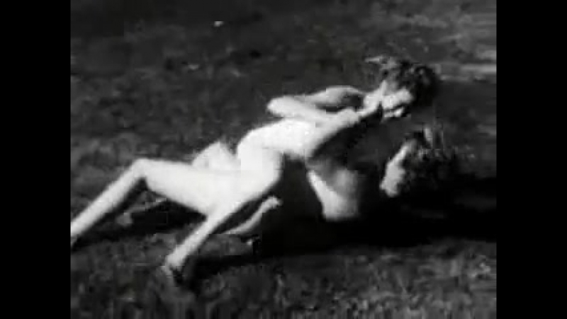 Vintage_Catfights_In_The_Great_Outdoors