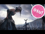 Reol - MONSTER (OSU, 423pp, mouse+keyboard)