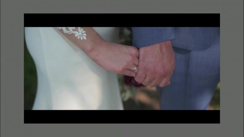 {Трогательные моменты бракосочетания. Мы сохраним его в памяти на долгие годы Для заказа съемки пишите в личку.|Счастье в глазах