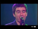 Oasis I'm the Warlus Beatles cover