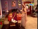 Sindhu Bhairavi - Episode 366