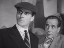 ПОСРАМИ ДЬЯВОЛА (1953) - приключения, криминальная комедия, боевик. Джон Хьюстон 1080p