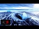 Steve Dekay Jan Miller - Melodrama (Extended Mix)