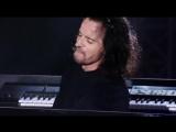 Yanni - The Dream Concert.