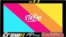 The Crew™ 2 ► Live XTrem все созоны ► Прохождение 11