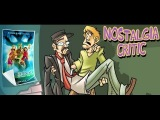 222 Nostalgia Critic - Scooby-Doo rus sub