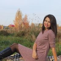 Елена Акопян | Ярославль