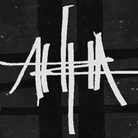annametalband