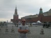 Владимир Лучшев, 16 июня 1974, Минск, id185941170
