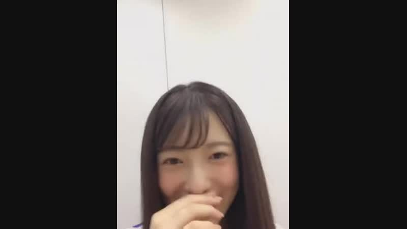 【乃木坂46】最悪だぁ〜 大園桃子 斉藤優里