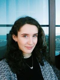 Оксана Мазнева