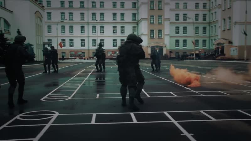 Семеновский_полк_-_одним_кад