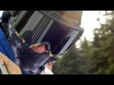 Anon M3 2016 Snowboard Goggles Rider Review - Tactics.com
