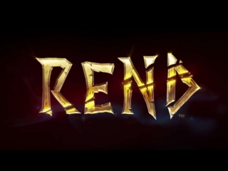 Rend #2