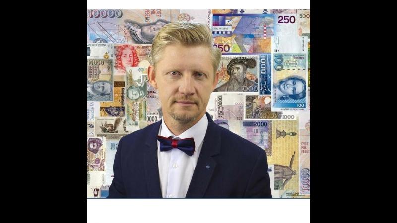 Как повысить прибыль мастеру 💅 Рубрика вопрос Александру Тору