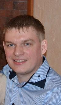 Виталий Гугнин