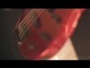 Руки Вверх и Сергей Жуков на ELLO USB и Сергей Жуков - Скажи зачем.mp4