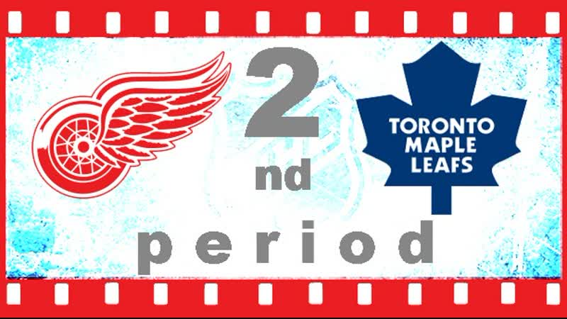 NHL.Pre.2018.09.28.DET@TOR.720.60.TSN.Rutracker (1)-004 (2)