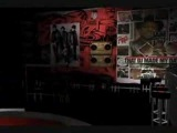 October 30, 2002 - Jam Master Jay Tribute Bar Project