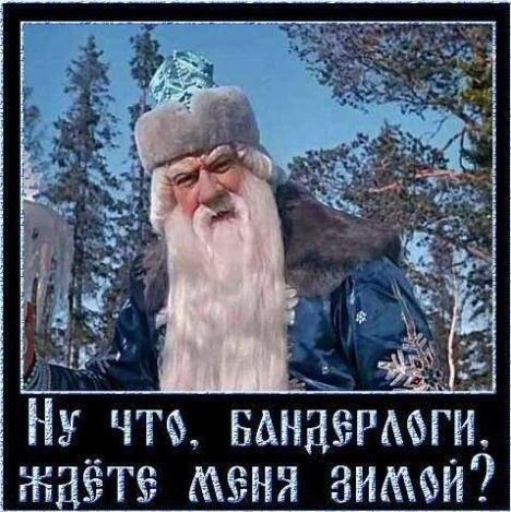 http://cs619923.vk.me/v619923246/10c66/MgF8zGP6GqM.jpg