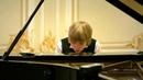 Ivan Bessonov 11yo Italian Concerto BWV 971 Питерская ЦМШ