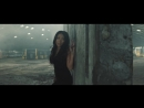 ANGGUN ♩ ♪ ♫ ♬ What We Remember (Official video - Directed by Roy Raz)