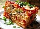 Любимая лазанья: топ-10 аппетитных вариантов
