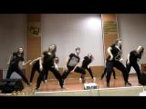 v-s.mobiPSY - DADDY. Крутой танец от 195.mp4