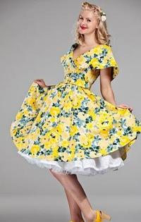 бальные платья в омске