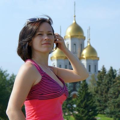 Виктория Солоп, 18 июня , Санкт-Петербург, id2105617