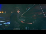Кай Метов - Вдыхать туман (Live)