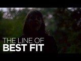 Caitlin Rose performs 'Waitin' for The Line of Best Fit