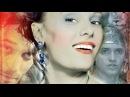 Похищение Богини (2010) - Детектив на TVZavr