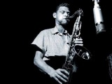 Blues for two By Zoot Sims And Joe Pass