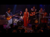 Jeff Beck Rock  Roll Party - Honoring Les Paul HD