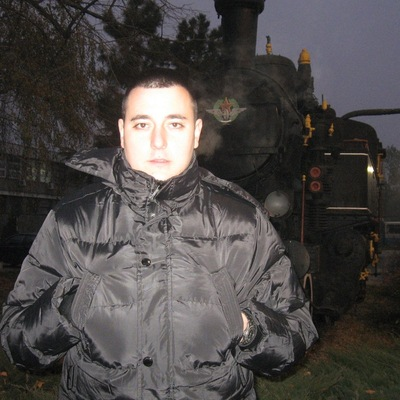 Marko Blagojevic