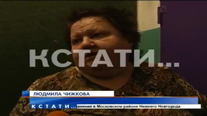 Кстати Новости Нижнего новгорода - 60-летний мужчина застрелил свою сожительницу и покончил с собой в Московском районе