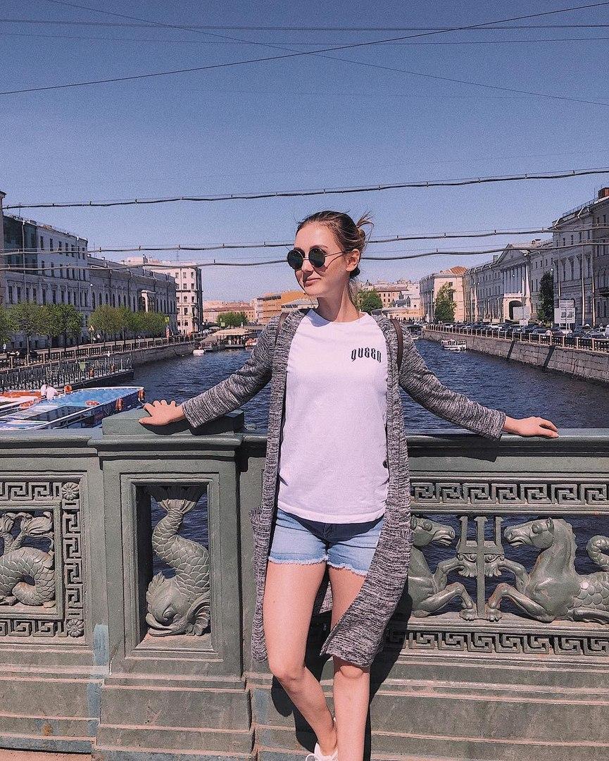 Амина Атаханова - Никита Володин XOxyVug7AC8