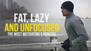 The Most Motivating 6 Minutes of Your Life David Goggins