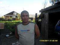 Алексей Канзычаков, 12 мая , Днепропетровск, id143193262