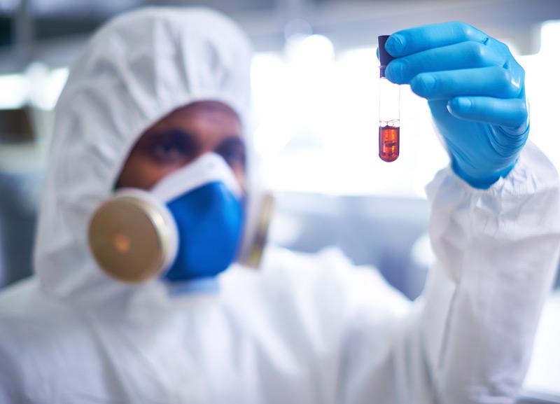 Что такое клинические инфекционные заболевания?