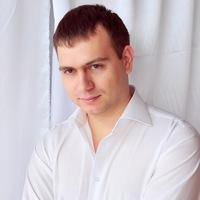 Сергей Дудкин