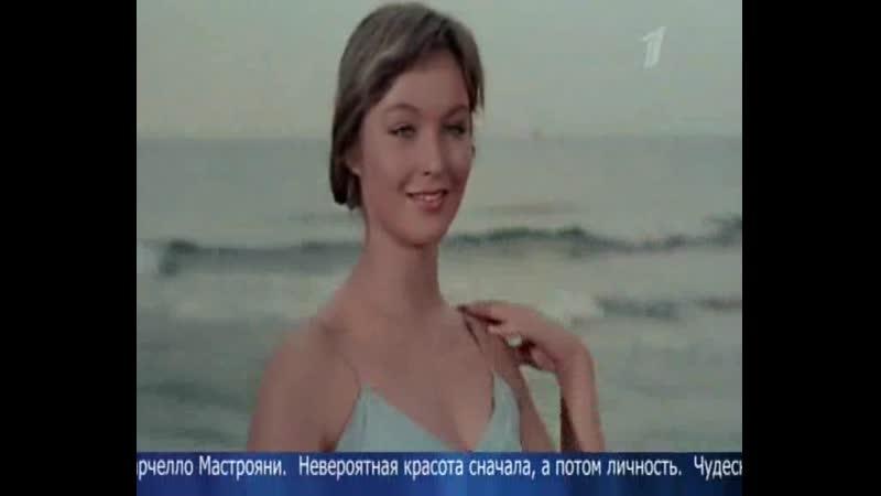 Новости (Первый канал, 10.05.2013) Выпуск в 1200